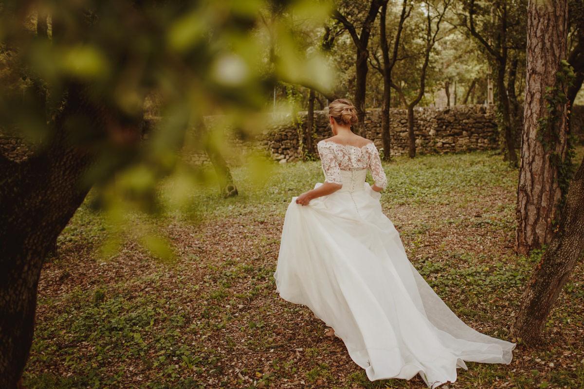 les-domaines-de-patras-wedding-photography-46.jpg