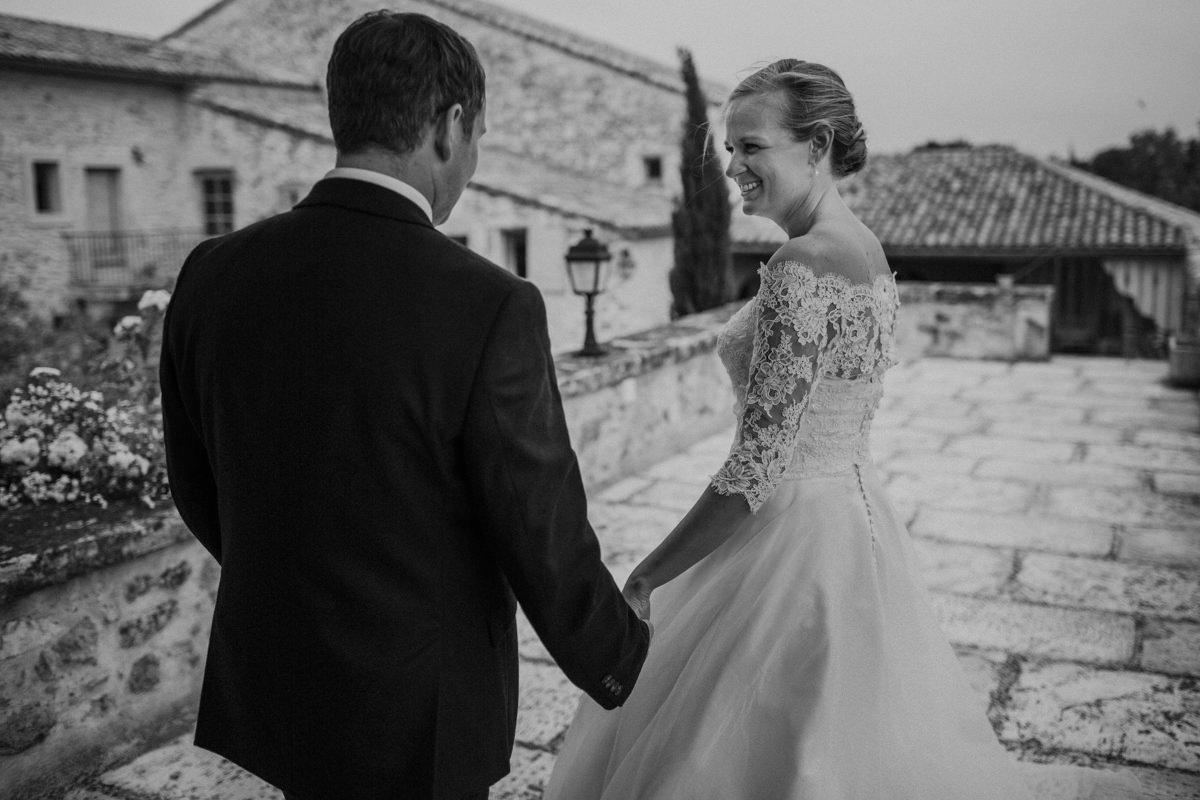 les-domaines-de-patras-wedding-photography-47.jpg