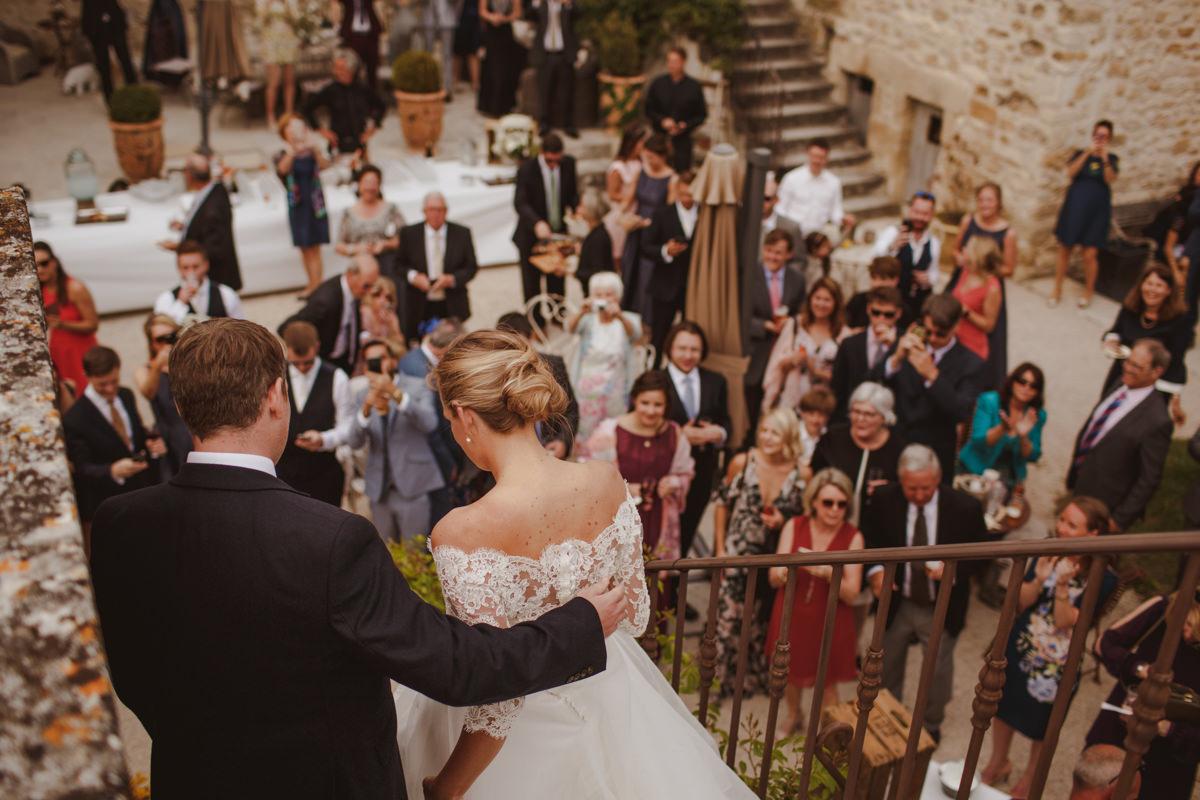 les-domaines-de-patras-wedding-photography-48.jpg