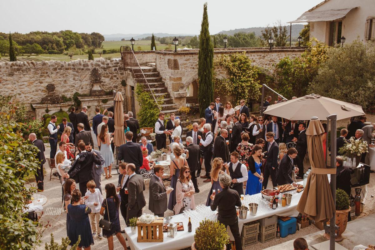 les-domaines-de-patras-wedding-photography-50.jpg