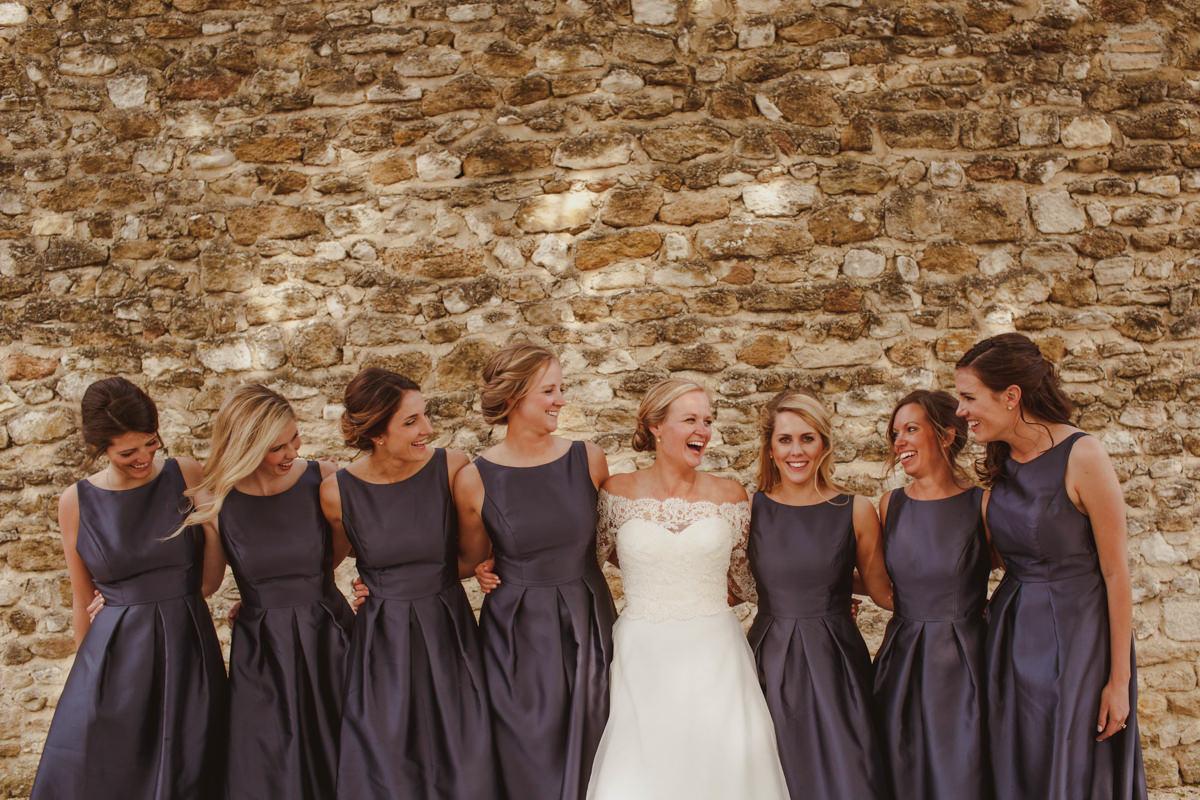 les-domaines-de-patras-wedding-photography-52.jpg