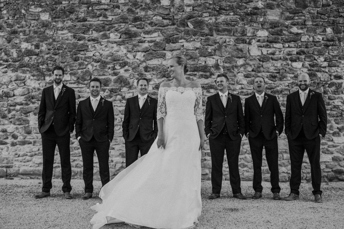 les-domaines-de-patras-wedding-photography-53.jpg