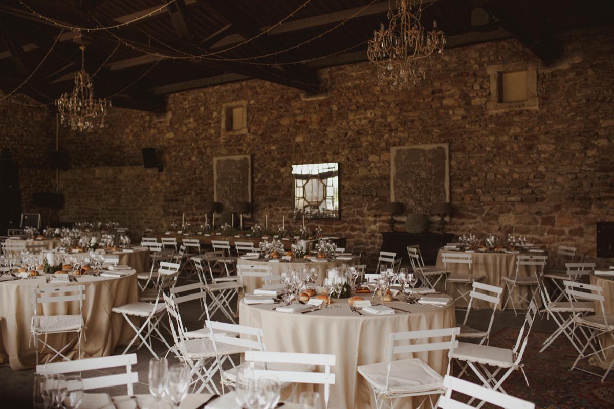 les-domaines-de-patras-wedding-photography-55.jpg
