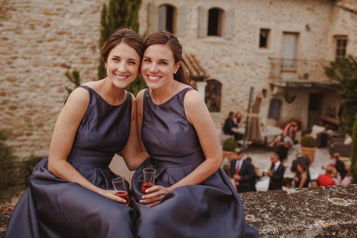 les-domaines-de-patras-wedding-photography-57.jpg