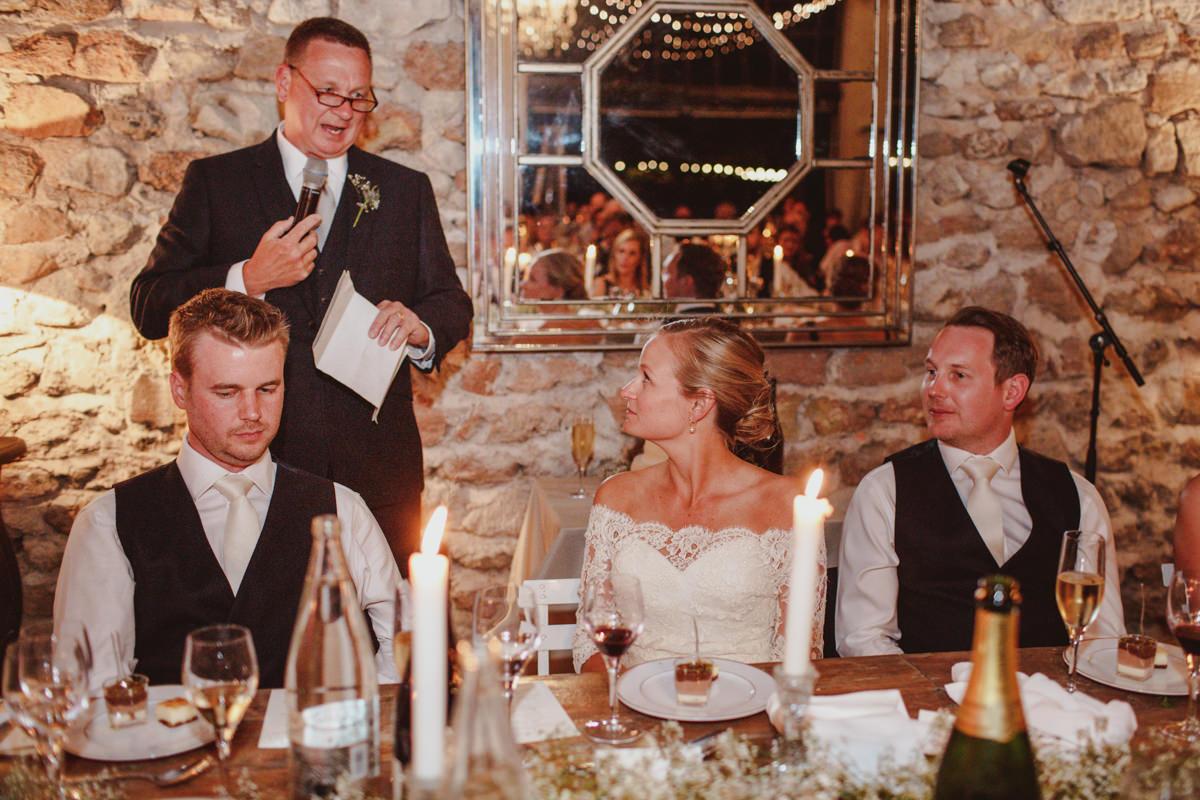 les-domaines-de-patras-wedding-photography-58.jpg