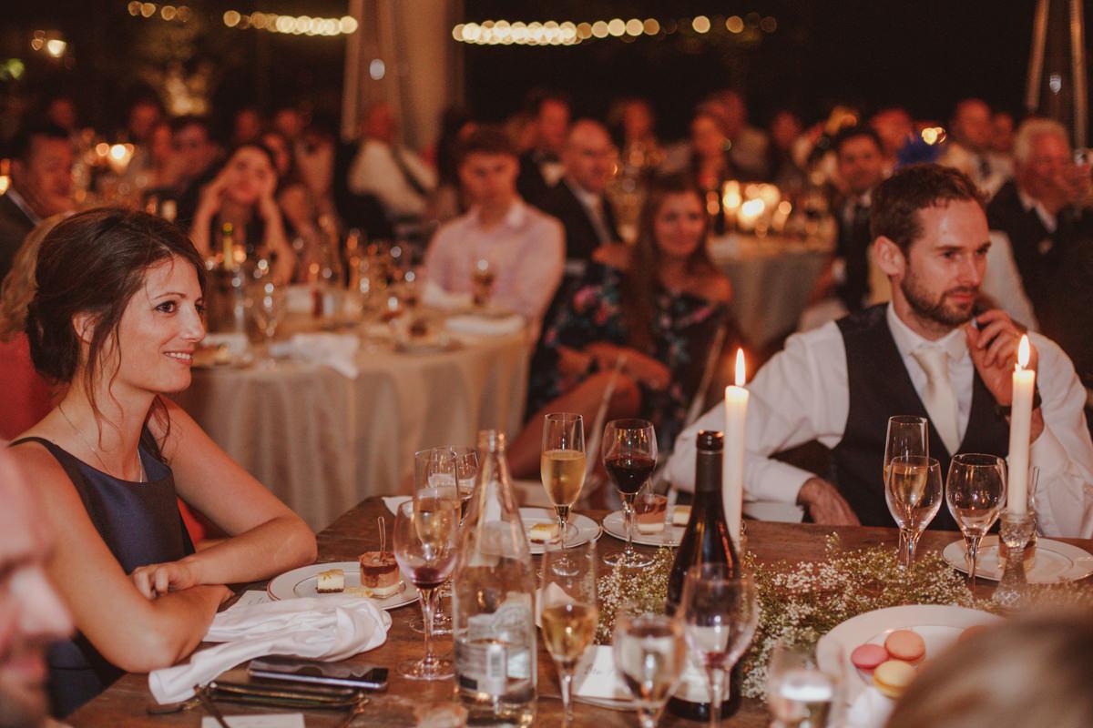 les-domaines-de-patras-wedding-photography-59.jpg