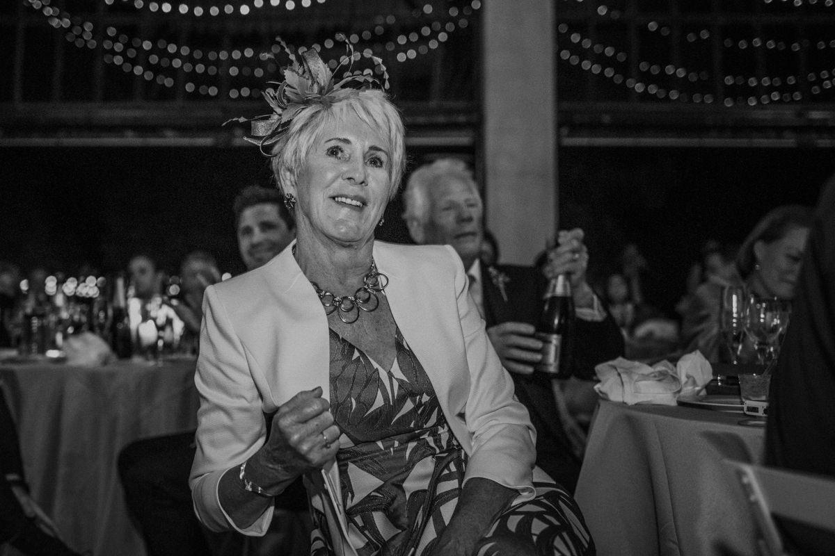 les-domaines-de-patras-wedding-photography-60.jpg