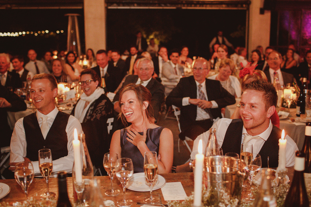 les-domaines-de-patras-wedding-photography-61.jpg