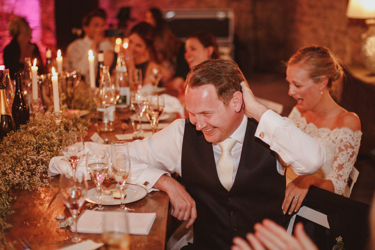 les-domaines-de-patras-wedding-photography-64.jpg