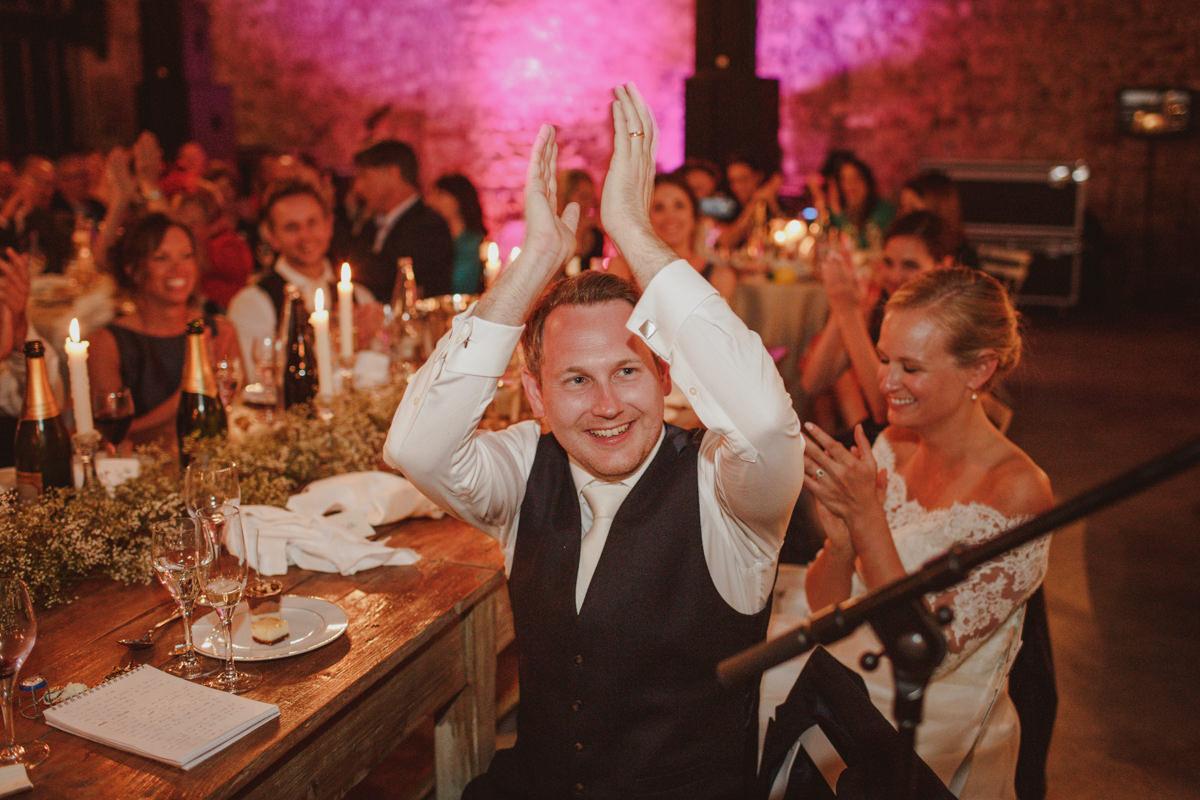 les-domaines-de-patras-wedding-photography-65.jpg