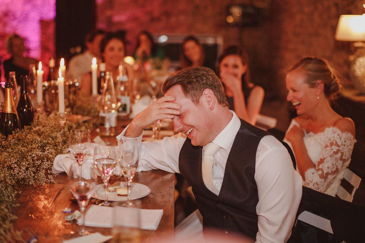 les-domaines-de-patras-wedding-photography-66.jpg