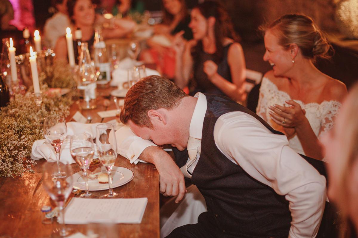 les-domaines-de-patras-wedding-photography-67.jpg