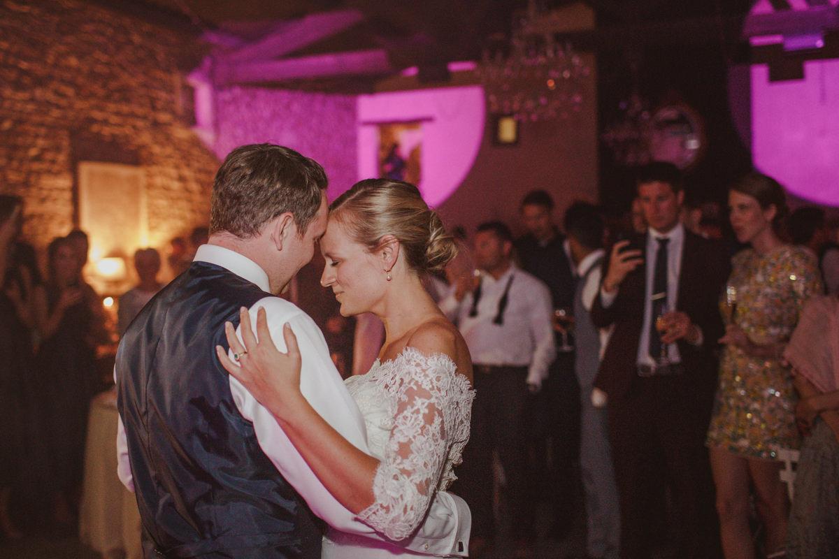 les-domaines-de-patras-wedding-photography-71.jpg