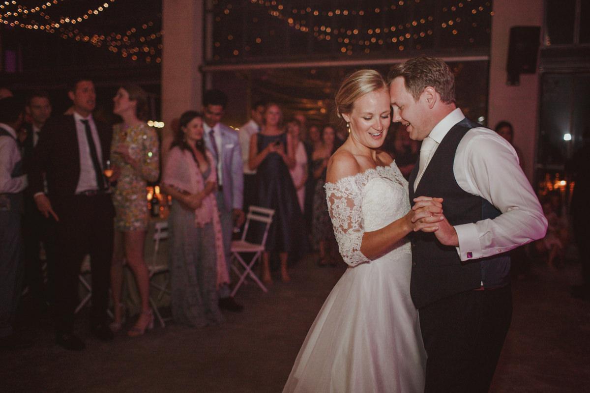 les-domaines-de-patras-wedding-photography-72.jpg