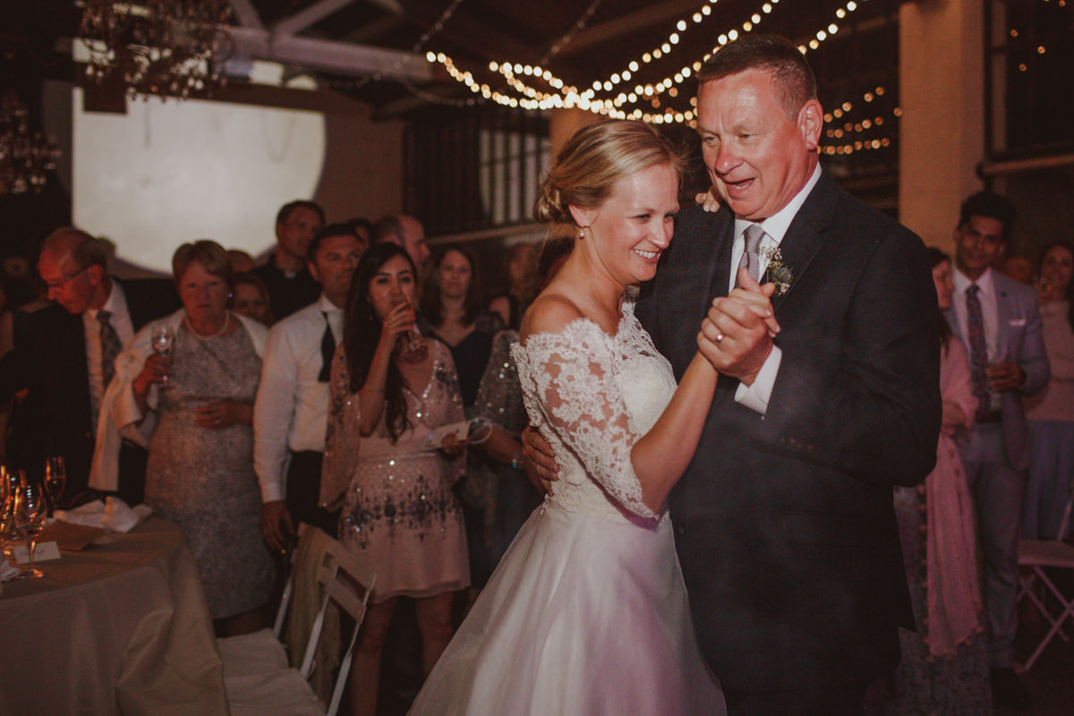 les-domaines-de-patras-wedding-photography-73.jpg