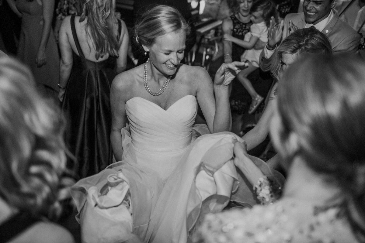 les-domaines-de-patras-wedding-photography-74.jpg
