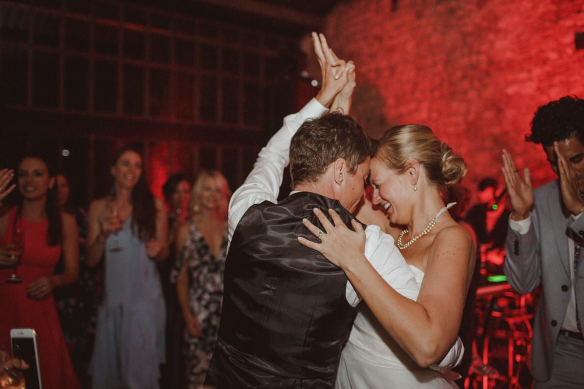 les-domaines-de-patras-wedding-photography-75.jpg
