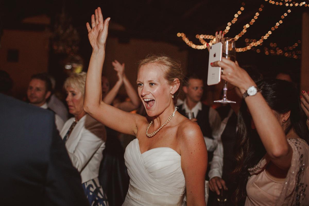 les-domaines-de-patras-wedding-photography-76.jpg