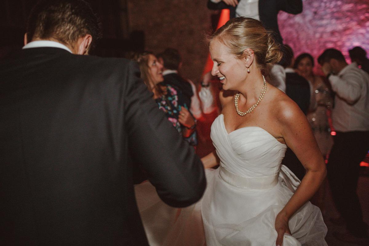 les-domaines-de-patras-wedding-photography-78.jpg