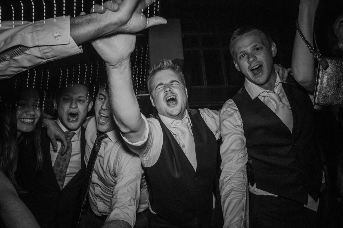 les-domaines-de-patras-wedding-photography-80.jpg
