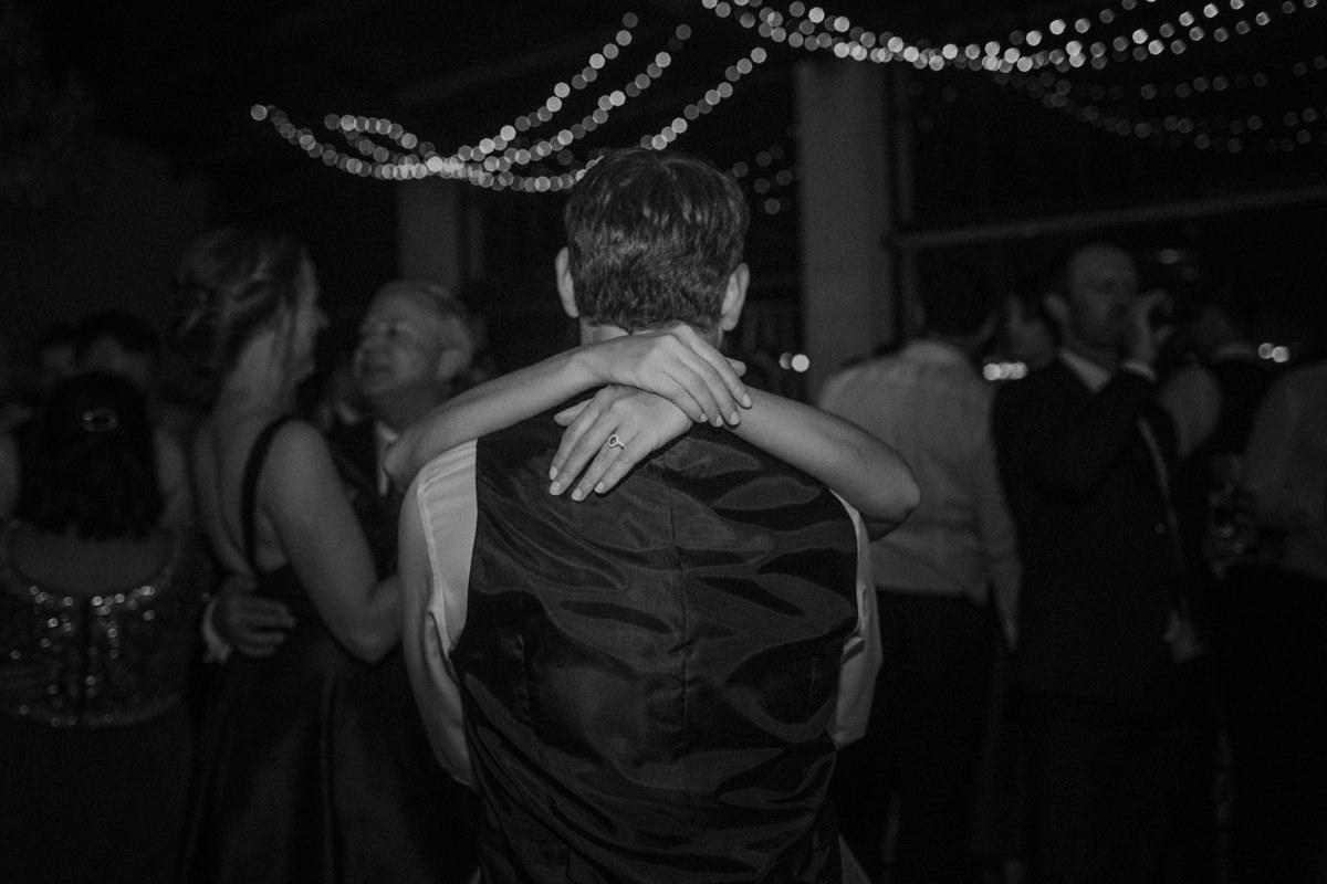 les-domaines-de-patras-wedding-photography-83.jpg