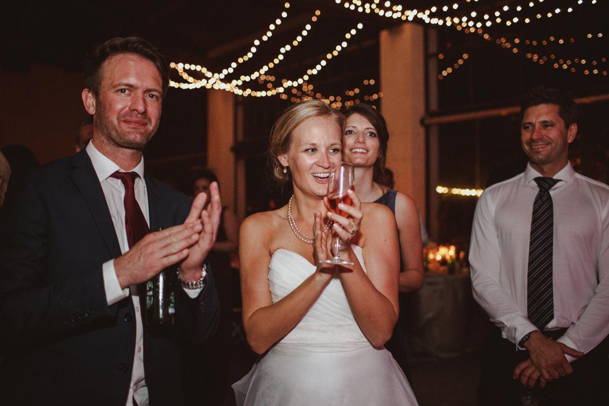 les-domaines-de-patras-wedding-photography-85.jpg
