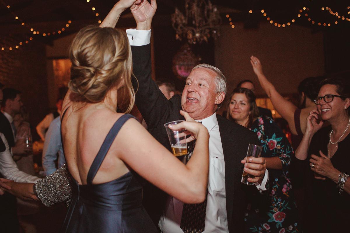 les-domaines-de-patras-wedding-photography-84.jpg