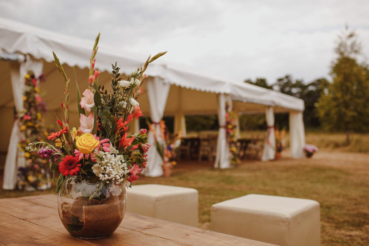 westmead-events-wedding-photography-9.jpg