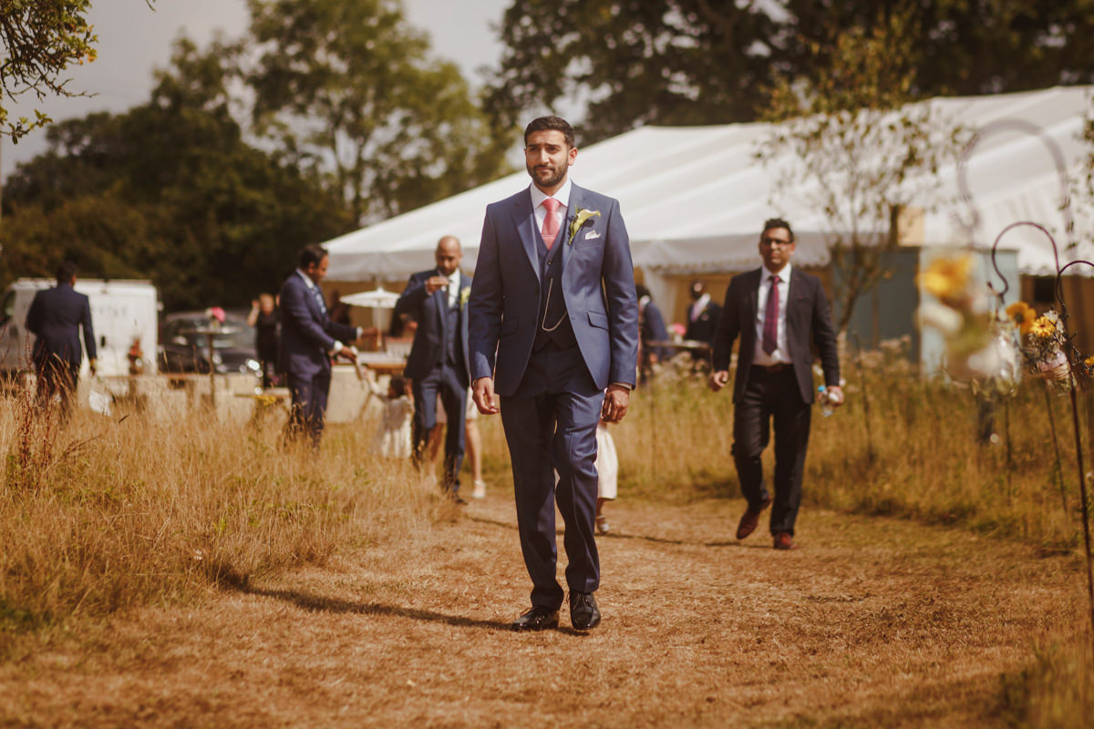 westmead-events-wedding-photography-11.jpg