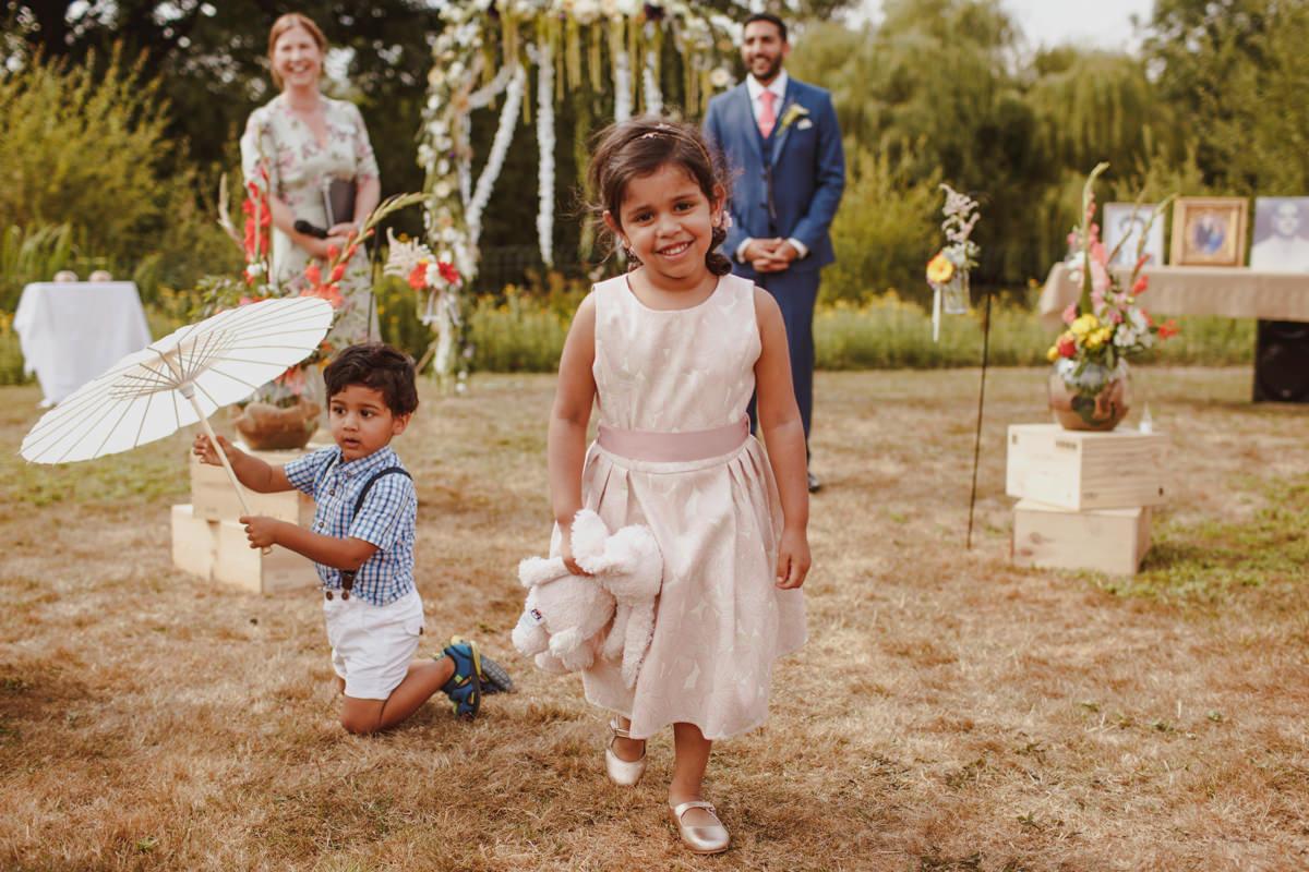 westmead-events-wedding-photography-12.jpg