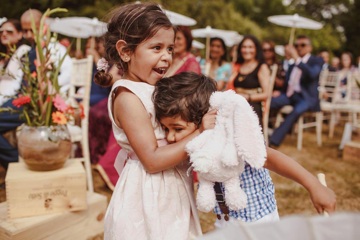 westmead-events-wedding-photography-13.jpg