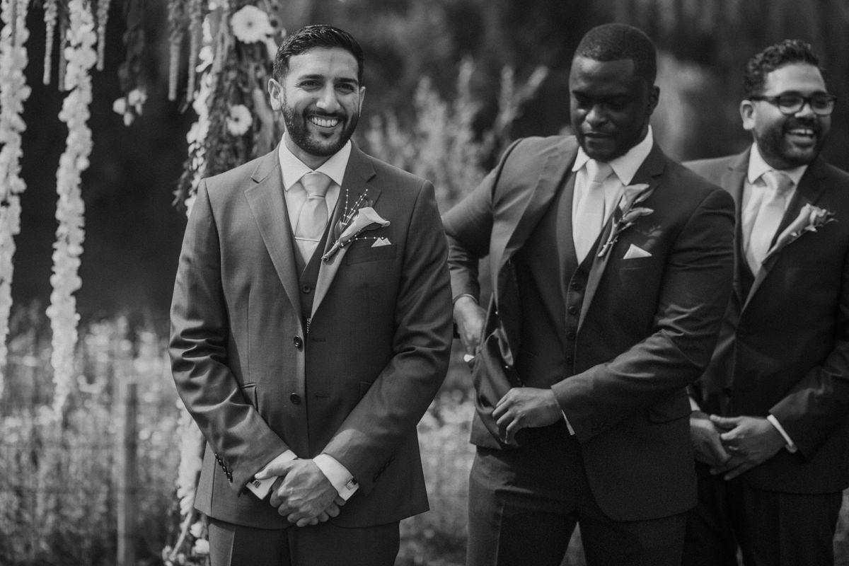 westmead-events-wedding-photography-15.jpg