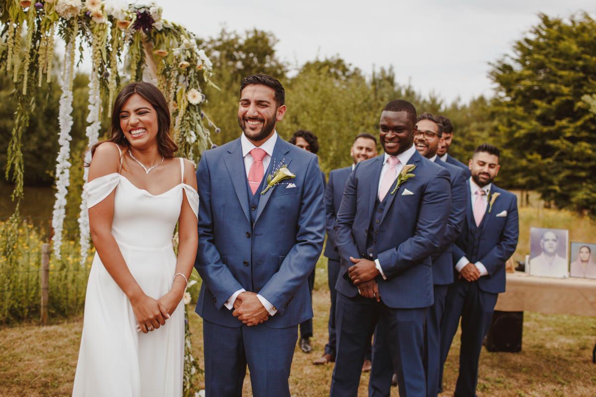 westmead-events-wedding-photography-16.jpg