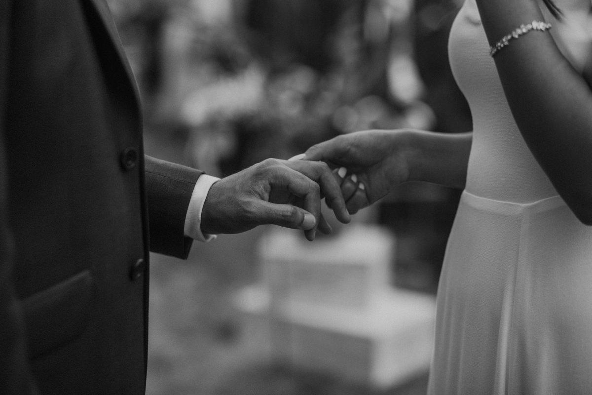 westmead-events-wedding-photography-19.jpg