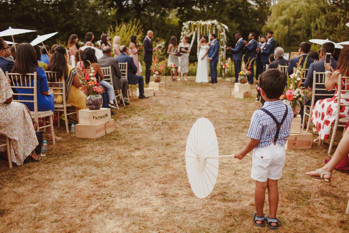 westmead-events-wedding-photography-18.jpg