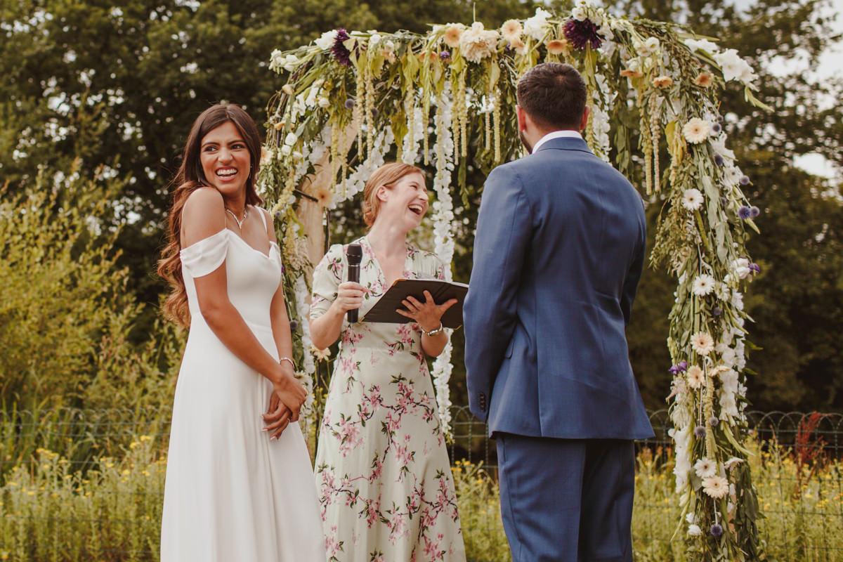 westmead-events-wedding-photography-20.jpg