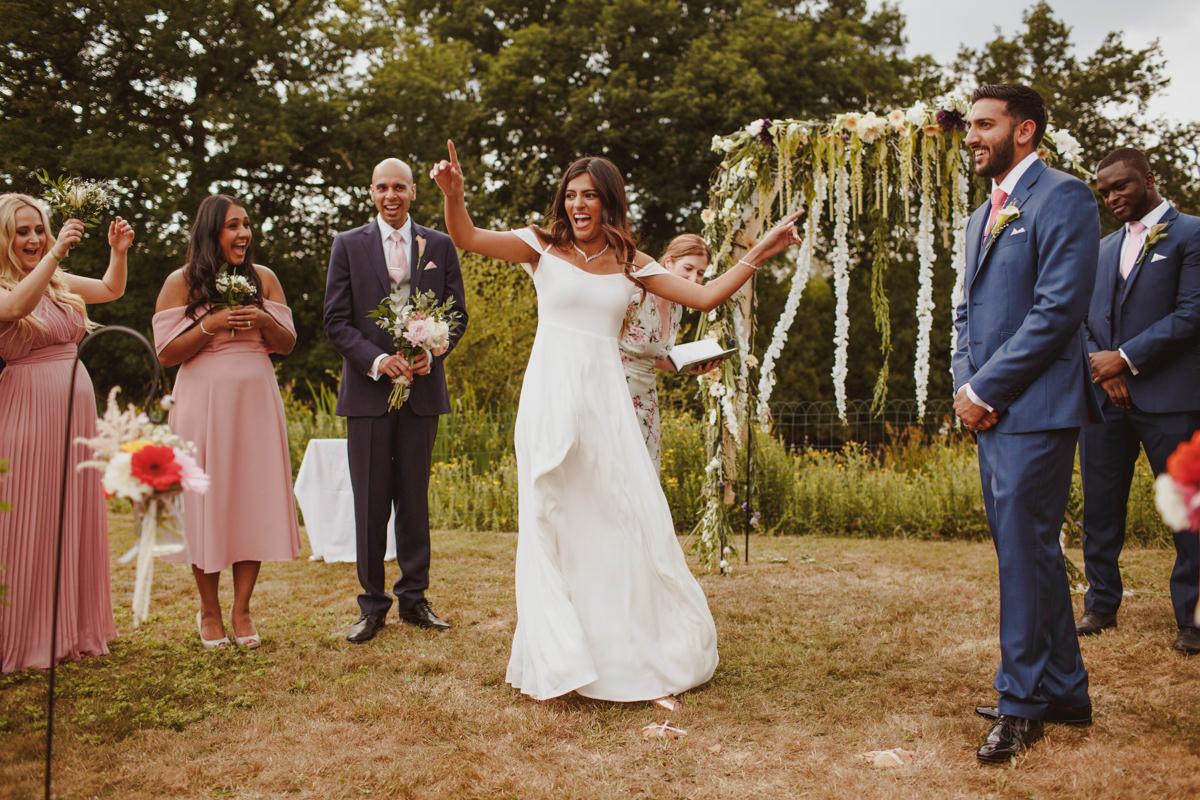 westmead-events-wedding-photography-21.jpg