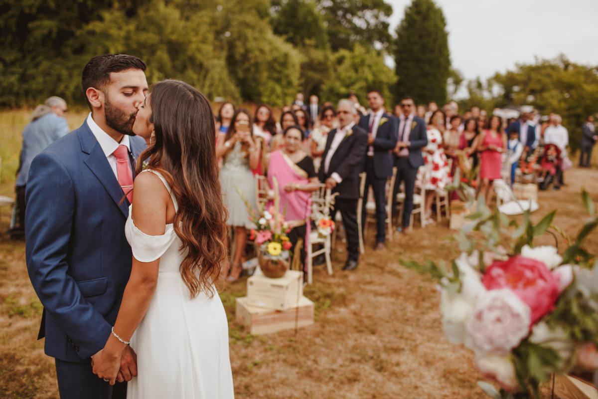 westmead-events-wedding-photography-22.jpg