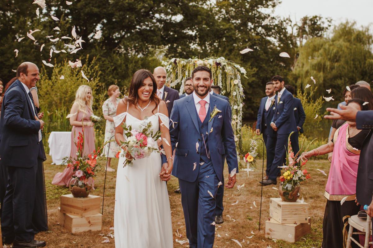 westmead-events-wedding-photography-23.jpg