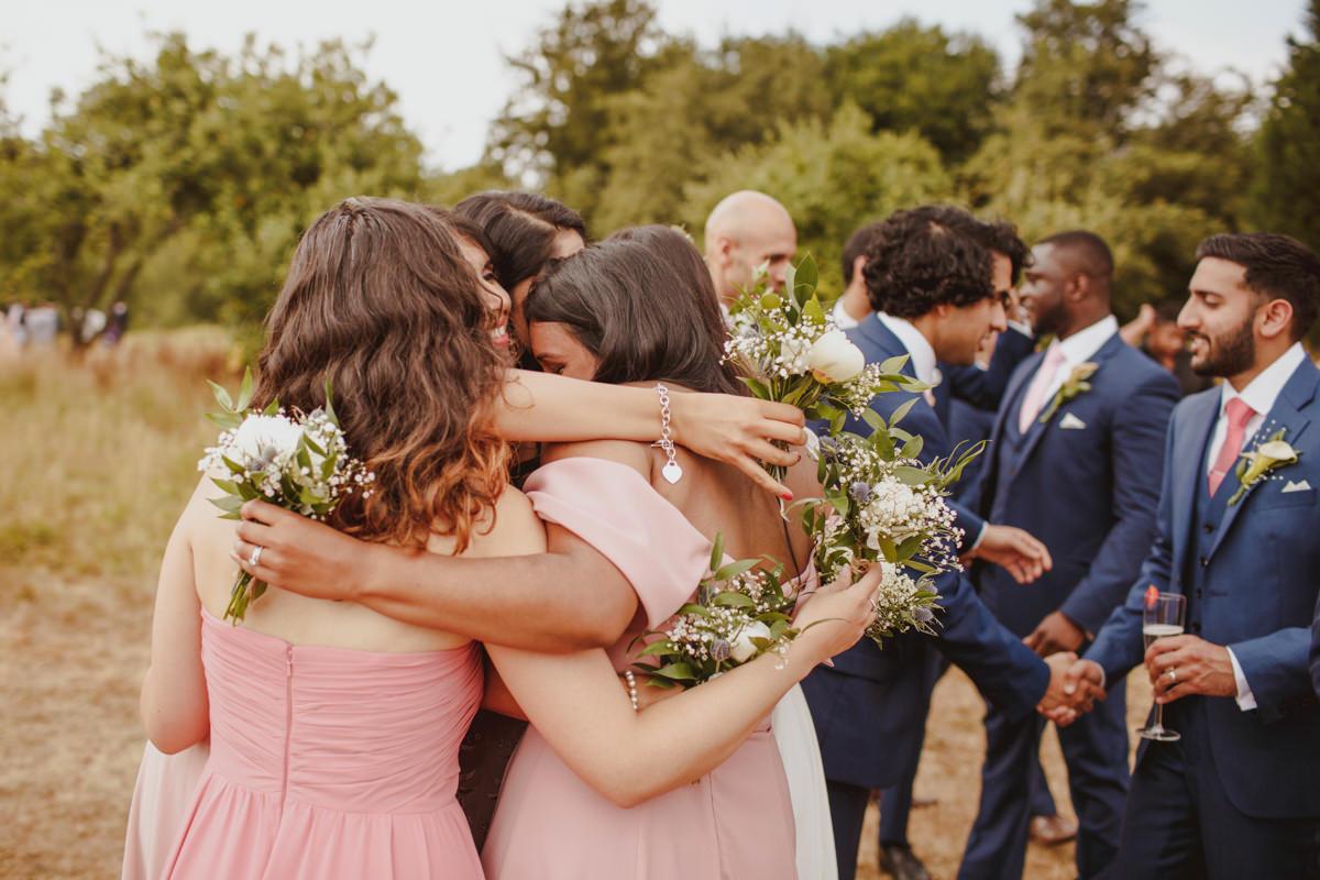 westmead-events-wedding-photography-24.jpg