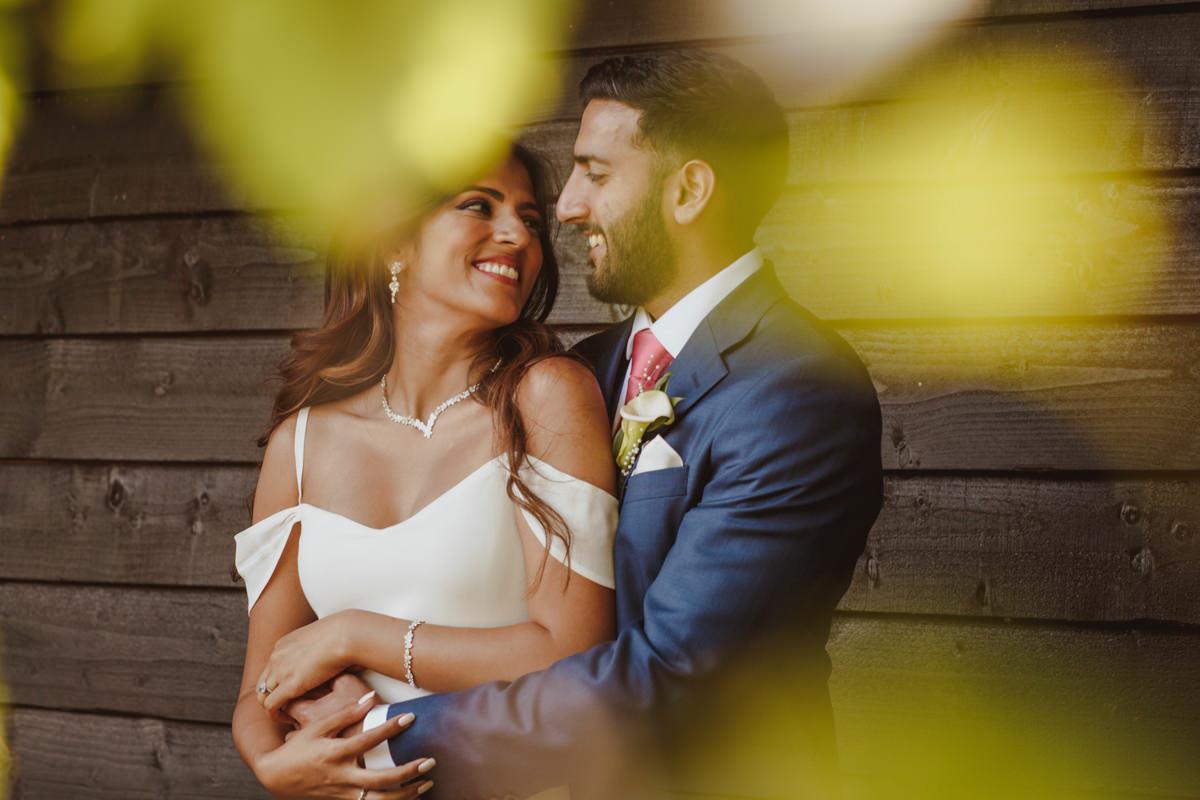 westmead-events-wedding-photography-27.jpg