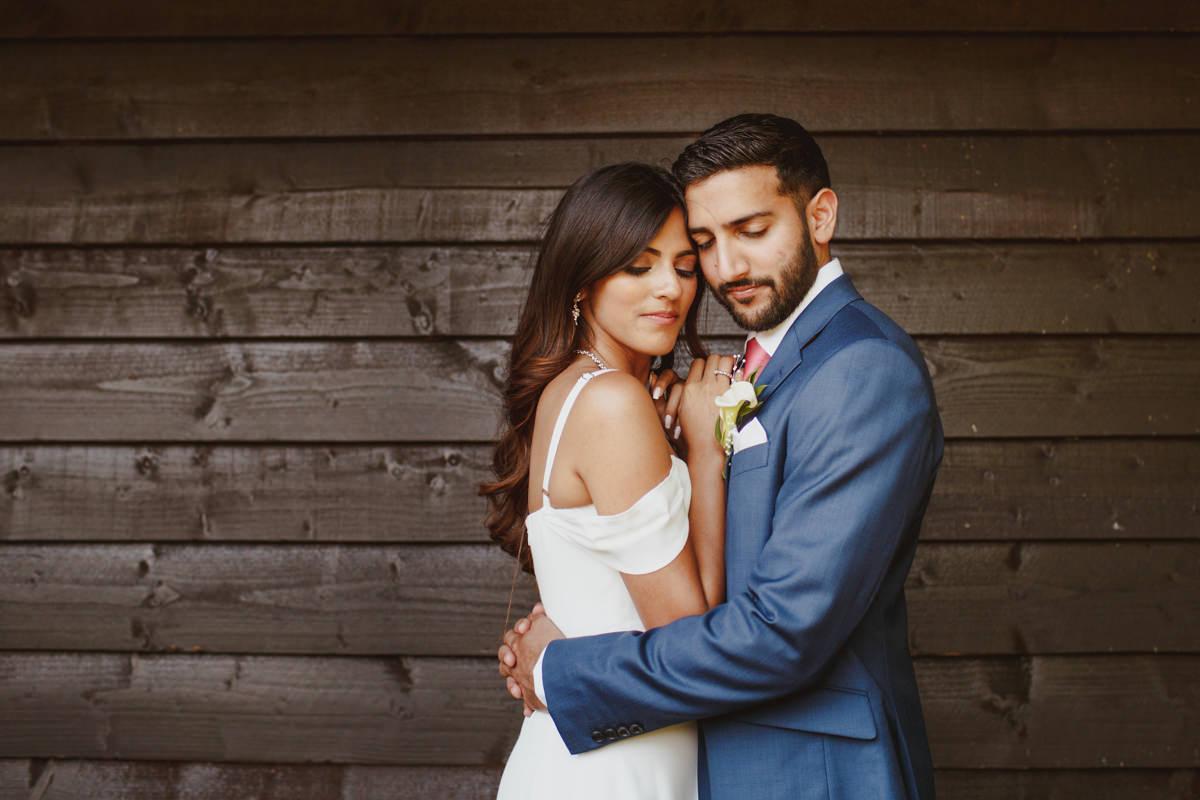 westmead-events-wedding-photography-28.jpg