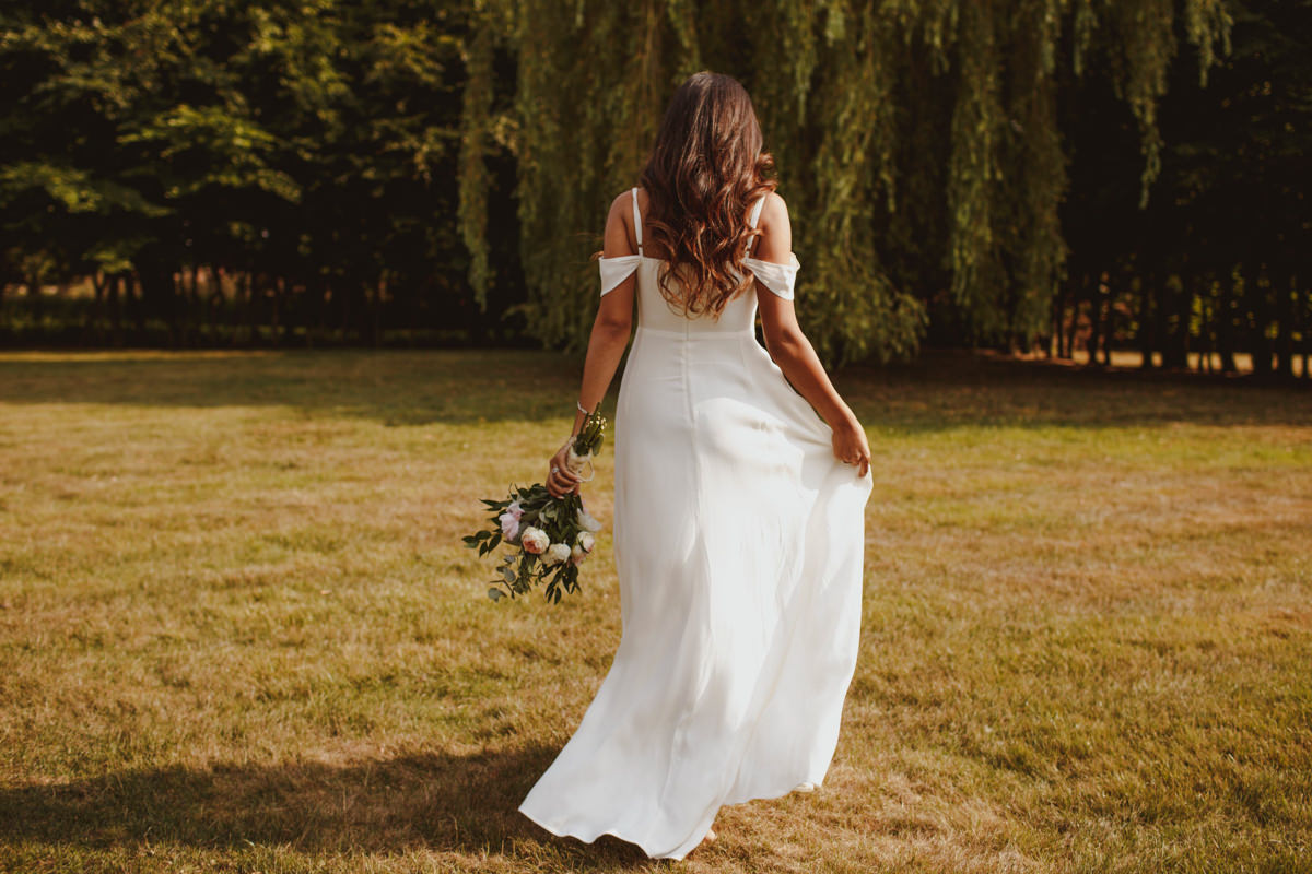 westmead-events-wedding-photography-30.jpg