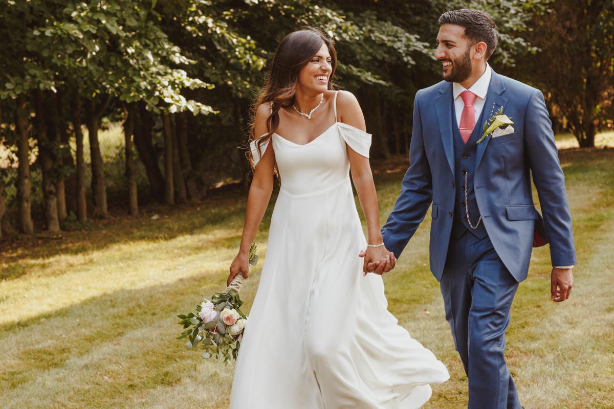 westmead-events-wedding-photography-31.jpg
