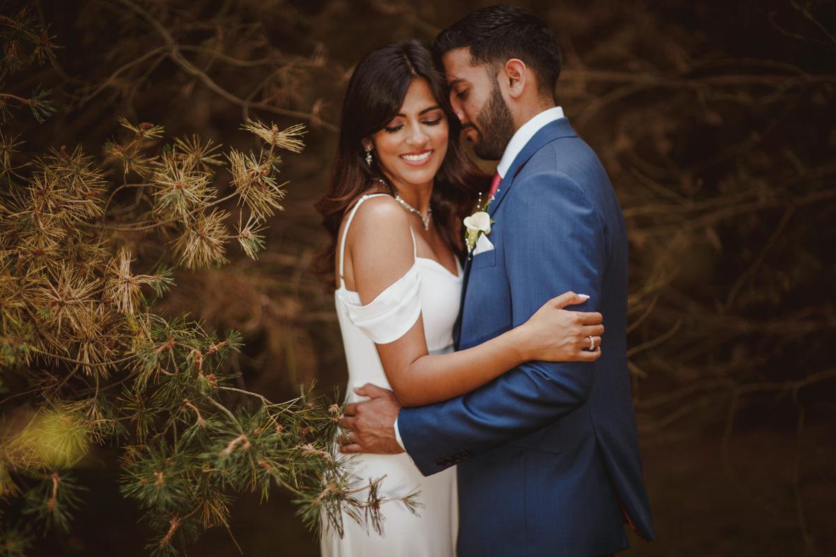 westmead-events-wedding-photography-32.jpg