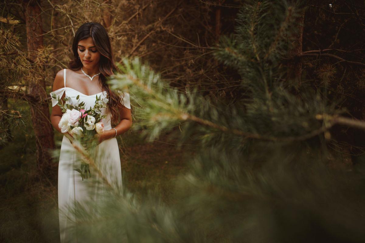 westmead-events-wedding-photography-34.jpg