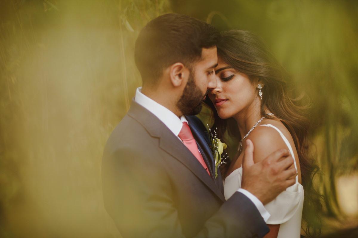 westmead-events-wedding-photography-36.jpg