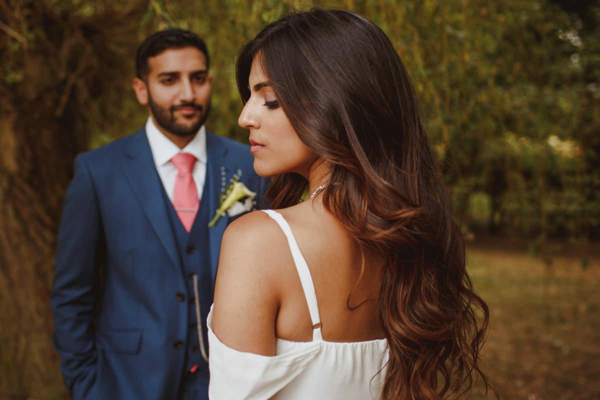 westmead-events-wedding-photography-38.jpg