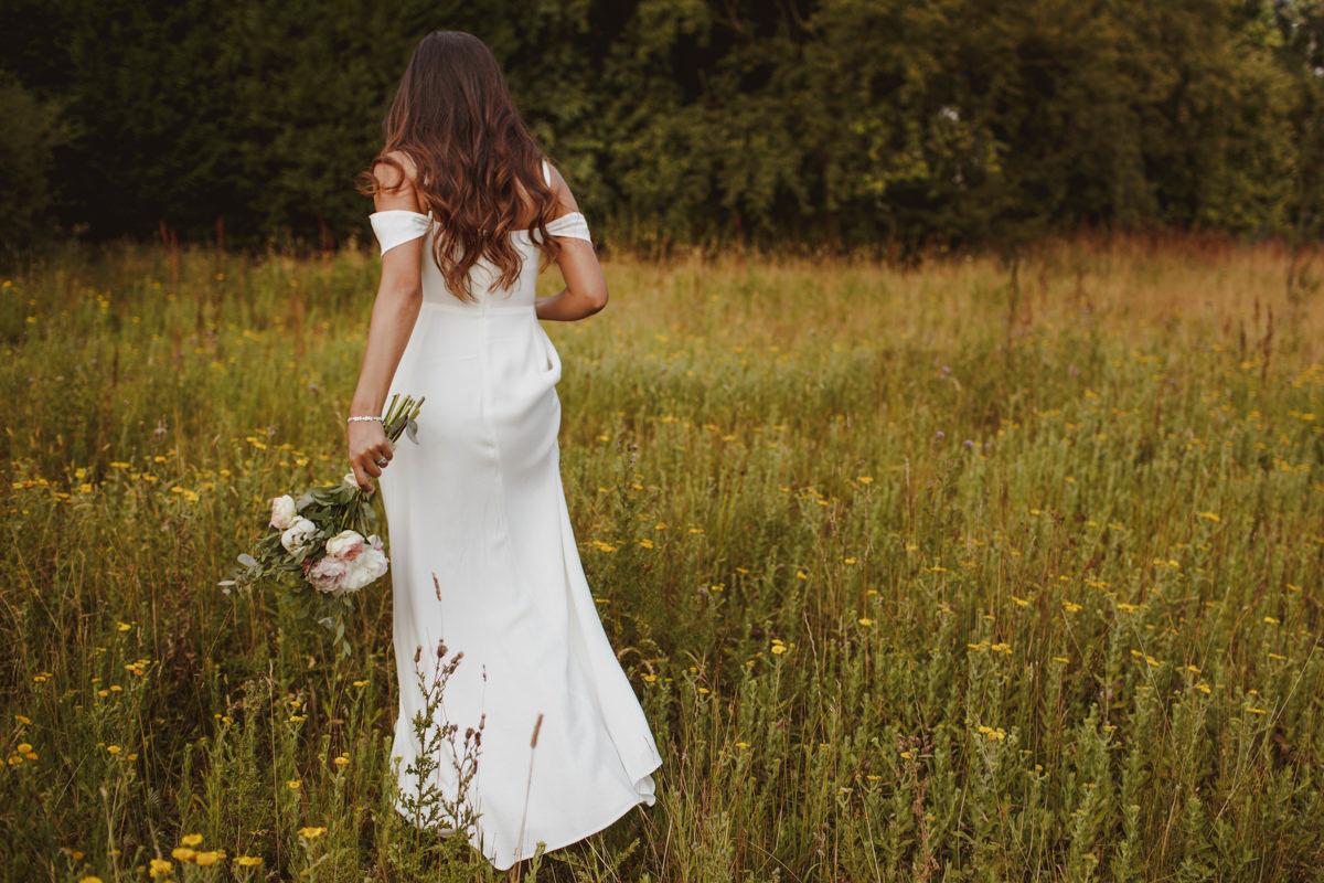westmead-events-wedding-photography-39.jpg