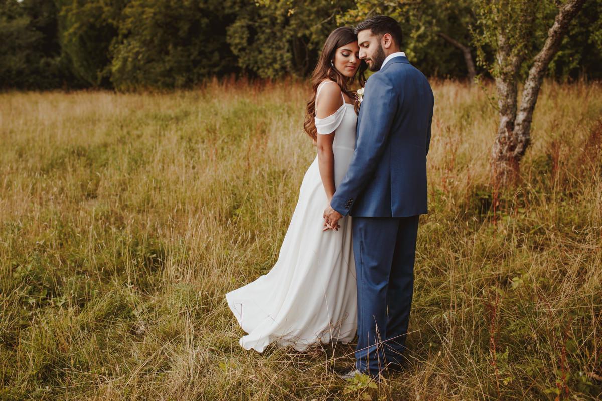 westmead-events-wedding-photography-40.jpg
